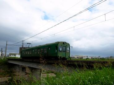 P6290803